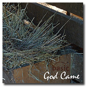 God Came - A Christmas Album