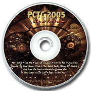PCTC 2005 - Live at The Forum